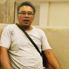 Mangku Kariyasa
