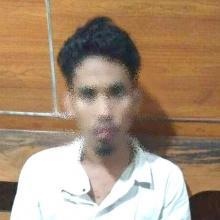 Maulana Arifin