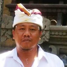 Dewa Komang Wiratnadi
