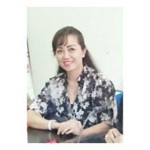 Ida Ayu Ratih Herawati