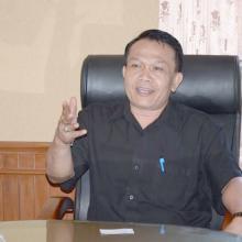 I Dewa Gede Mahendra Putra,SH.MH