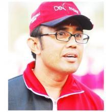 IGN Jaya Negara