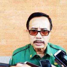 Nyoman Sujaya
