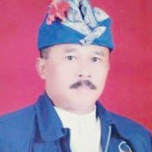 Wayan Suryawan