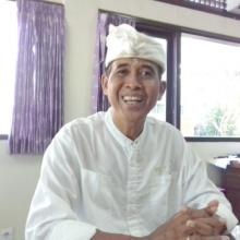 I Gde Nurjaya