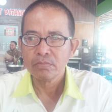 Wayan Suata
