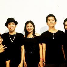 Sitalova Band