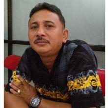 Putu Yudi Atmika