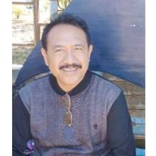 Drs. Wayan Sujana.