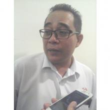 I Dewa Gede Ary Wirawan