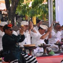 Pura Prajapati