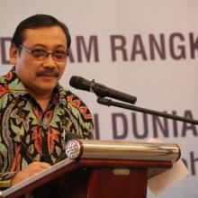 Bambang Prasetya