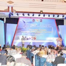 2nd Bali Tuna Conference