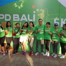 BPD Fun Run