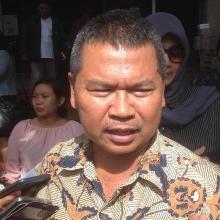 I Wayan Karioka