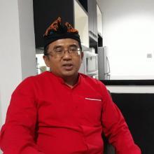 IGA Rai Wirajaya