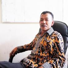 Wayan Sugiman