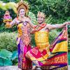 Kenalkan Pakaian Adat Bali Melalui Aktivitas Balinese Costume