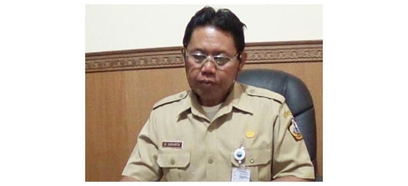 I Nengah Sukarta