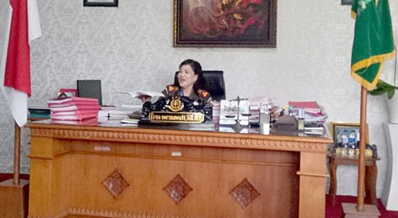Erna Normawati Widodo Putri