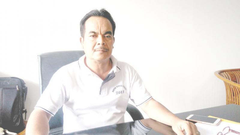 Wayan Mardiana