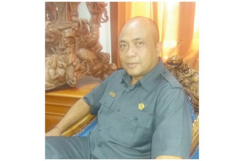 I Ketut Jata