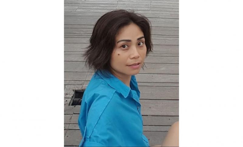 Sari Soraya Ruka