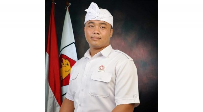 Ketut Yuliarta,SH