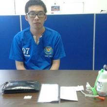 Wang Tiecheng