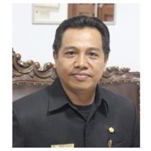 Wayan Suyasa