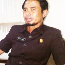 Nyoman Tirtawan