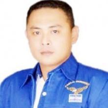 Gusti Putu Eka Mulyawan